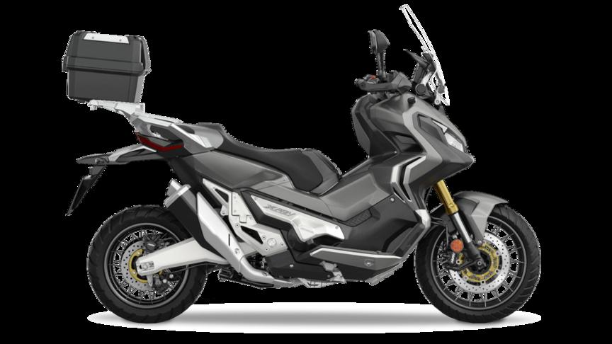 honda x adv 2018 specifikacije enduro motocikli honda ruting honda ruting. Black Bedroom Furniture Sets. Home Design Ideas