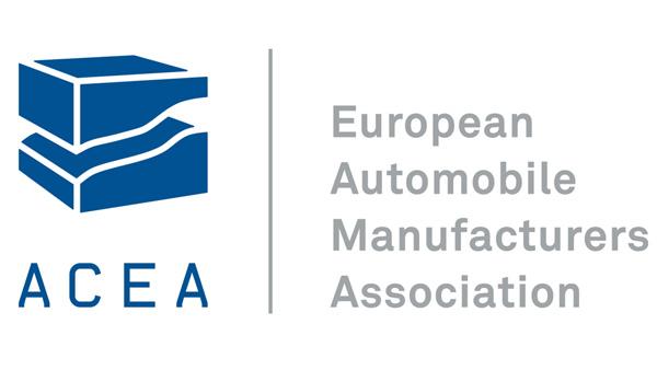 Honda Motor Europe se priključila ACEA-i