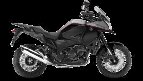 VFR1200X