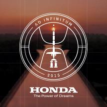 www.honda.hr